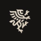 公爵家政app下载-公爵家政安卓版下载v1.0