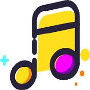音友APP下载-音友最新版下载V1.0.1