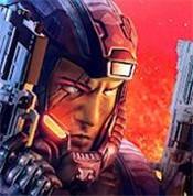 孤胆枪手2传奇下载-孤胆枪手2传奇中文版下载V1.2.8