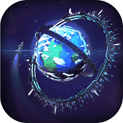 逐光启航手游下载-逐光启航最新版下载V1.0.1