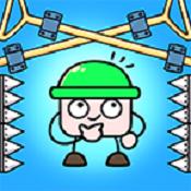 冒险大师最新版下载-冒险大师官方版下载V1.0.4