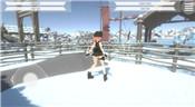 我可能玩了假游戏2界面截图预览