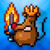 超级流氓粉碎者游戏下载-超级流氓粉碎者最新版下载V0.4896600