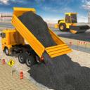 挖掘机模拟下载手游下载-挖掘机模拟下载手游最新版下载V1.0.2