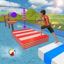 水上乐园模拟器下载-水上乐园模拟器中文版下载V1.1