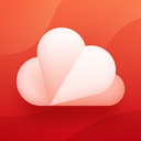 爸妈天气安卓版-爸妈天气最新版下载 v1.0.0