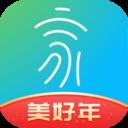 小翼管家安卓版-小翼管家手机版下载 v3.0.8