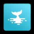 鲸落短视频APP下载-鲸落短视频官方版下载V1.4.4