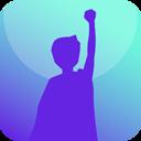 漫想家APP下载-漫想家手机版下载V1.06