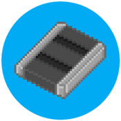 超级装配线游戏下载-超级装配线官方版下载V1.4.2.3
