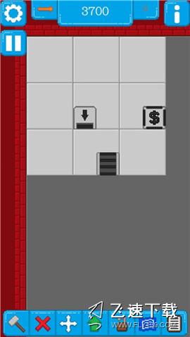 超级装配线界面截图预览