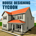 房屋设计模拟手机版下载-房屋设计模拟手机中文版下载V1.0.4