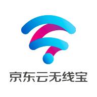 无线宝最新版-无线宝app下载 v1.2.1.0
