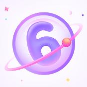 66星球APP下载-66星球安卓版下载V1.0.3