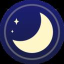 蓝光过滤器app-蓝光过滤器手机版下载 v1.4.7