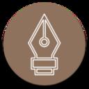 时光笔记APP手机版-时光笔记安卓版下载 v1.8.3