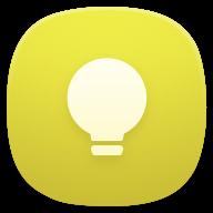 NFC手电筒手机版-NFC手电筒最新版下载 v1.0