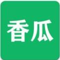 香瓜影视破解版下载-香瓜影视去广告去更新破解版下载V1.8