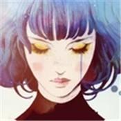 格瑞丝GRIS游戏下载-格瑞丝GRIS中文版下载