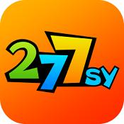 277游戏APP下载-277游戏手机版下载V1.3.2
