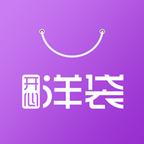 开心洋袋app下载-开心洋袋安卓版下载V7.2.2