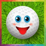 流行高尔夫游戏下载-流行高尔夫官方版下载V1.1
