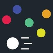 小球狂奔最新版下载-小球狂奔官方版下载V1.2.12