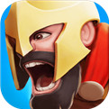 时代战歌游戏下载-时代战歌官方版下载V1.0