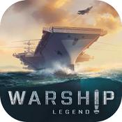 深蓝战舰安卓版下载-深蓝战舰手游下载V0.6.0.0
