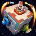 星际争锋游戏下载-星际争锋手机版下载V1.0