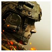 战争指挥官恶棍攻击下载-战争指挥官恶棍攻击官方版下载V5.7.0