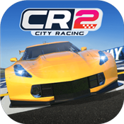 城市飞车2游戏下载-城市飞车2游戏安卓版下载V6.8.8