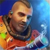 星际矿工游戏下载-星际矿工游戏最新版下载V3.1.3