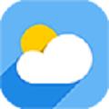 适时天气app-适时天气预报下载 v1.0.3