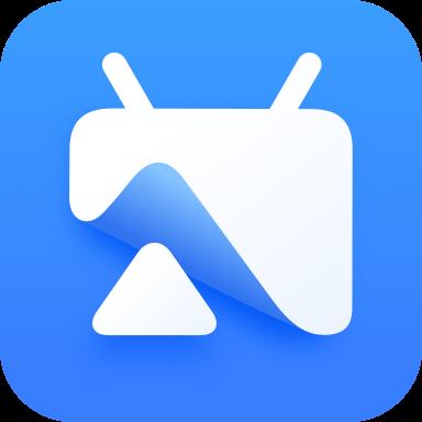 乐播投屏app-乐播投屏安卓版下载 v4.12.08.0