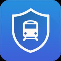 风险预控app-风险预控管理体系下载 v0.1.63