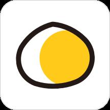 板栗看板app-板栗看板手机版下载 v1.0.3