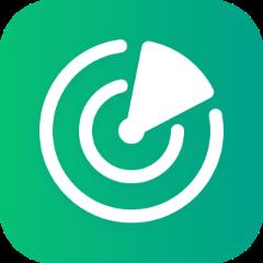 防偷拍大师安卓版-防偷拍大师手机版下载 v1.0.0