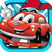 儿童汽车迷宫游戏下载-儿童汽车迷宫最新版下载V2.90.20305