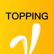 Topping短视频APP下载-Topping短视频软件下载V1.0.2