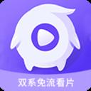 达达兔app下载-达达兔app手机版下载v1.9