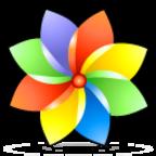 私人影视app下载-私人影视官方版下载V1.0.0