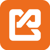 小巴智能服务手机平台-小巴智能app下载 v1.0.2.0