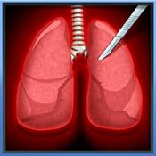 模拟医生沙龙最新版下载-模拟医生沙龙官方版下载V3.05.1407
