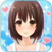 彩虹女友2d汉化版下载-彩虹女友2d汉化版更新下载V1.0.20