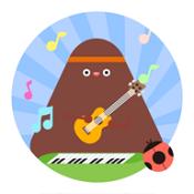 米加宝宝幼儿音乐破解版下载-米加宝宝幼儿音乐官方版下载V1.1