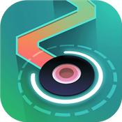 舞动球游戏下载-彩舞动球感受节奏下载V1.3.1