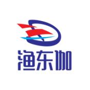 渔东伽app下载-渔东伽日最新版下载V1.0.4