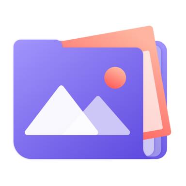 照片视频备份app-照片视频备份安卓版下载 v1.0.1.0
