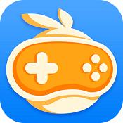 乐玩游戏APP下载-乐玩游戏官方版下载V2.5.8.3